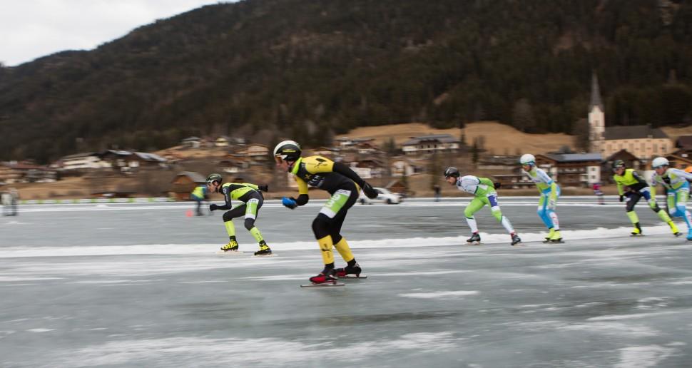 Skate4Air 27-1-16 MijnNaamisHaze-foto-0218