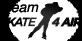 Team Skate4AIR