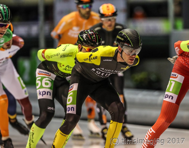 2017-4-S4A-Erik Valent A1