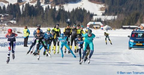 sea ice classic zweden 2020 1